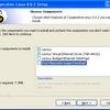 coLinuxのインストール