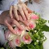 300万円が5万円に?!結婚式費用は安いのに高級感あふれる式を挙げる秘密の方法