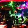 マリーナベイサンズ屋上のクラブ「セラヴィー」で夜遊び。【シンガポール旅行】