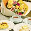 【紅茶とスイーツの美味しいペアリング】エーグルドゥースのタルトシトロン&フロマージュオーネグリタに合う紅茶