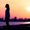【女性ボーカル】都会を生き抜く女性のための最新シティポップ5選