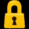 Active Directory環境下でGPOを利用してスクリーンセーバーを設定する