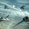 戦闘機と攻撃機の違いは? 任務が違う!