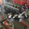 BNR32 RB26 エンジン オーバーホール リビルド 富山 チューニングなど02