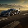 ドイツの名門チューナー【ノビテック】がマクラーレン『セナ』を過激にカスタムした最新モデルを公開!!