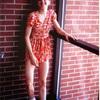 マドンナ ミシガン大学在学中(18歳)に撮ったスナップ写真が可愛いので注目