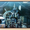 【MHXX】剣士雷耐性装備にはドラゴン一式がオススメ!