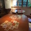 ◆京都エンジェルガーデンで10/14からトートTAROT&アカシックレコードリーディング講座新クラススタートします!