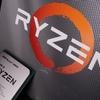 【3800Xはゲームに最適!】AMD社「Ryzen 7 3800X」をレビュー