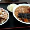 【夜ダイエット速報】7週目 目指せ10キロ!子供の成長と昼の食事!?
