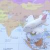 【2020 フィリピン親子留学】コロナと夏休みの留学計画