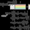 論文読みメモ: Informer: Beyond Efficient Transformer for Long Sequence Time-Series Forecasting