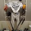 東京ドーム『野球殿堂博物館』プロ野球ファンは興奮する Part2(野球ネタ)