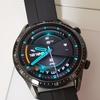 HUAWEI Watch GT2の2ヶ月使用レビュー