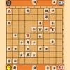 【プラス思考】将棋のミスから学ぶ。落ち着いて考える。