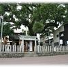 和歌山県紀の川市粉河 『大神社』