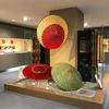 【金沢】石川の伝統工芸が網羅された「いしかわ生活工芸ミュージアム(石川県立伝統産業工芸館)」