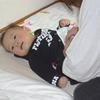 岡山市の妊婦さん、赤ちゃんママへ「シルバー世代産前産後応援事業」を使おう