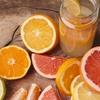 オレンジジュースを使ったカクテルのレシピ - 生のオレンジを絞って作るとさらに美味しい!