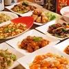 【オススメ5店】長町(宮城)にある中華料理が人気のお店