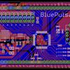 オリジナルのマイコンボードを作る(2)