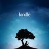 Kindle Unlimitedがめちゃ便利って話【メリットとデメリット】
