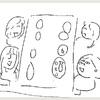 ママ友ランチで学べたこと【漫画】