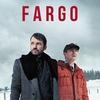 ドラマ・ファーゴ シーズン1 FARGO (2014年:アメリカ)