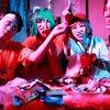 メンバーの死を乗り越え、umanecoが1stアルバム「ワンパクバンパク!」を発売!あっこゴリラ、高野政所が参加