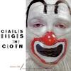 Charles Mingus - The Clown (Atlantic, 1957)