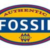 【FOSL】フォッシルがバーゲンセール中(でもリスクも高い・・・)
