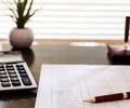 損益計算書の書き方に見る利益を5段階に分ける得する理由!
