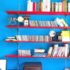 ハイブリッド総合書店【honto(ホント)】でお得に書籍や電子書籍を購入する方法☆ポイントサイト経由