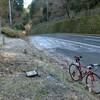 ikaruga自転車物語 第3話「出会い」