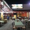 パタヤセカンドロード センタン近くのタイ料理屋 YIAM4訪問記 中価格帯で量が多く、とっても美味しい優良店でした