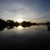 ปานเทวี ริเวอร์ไซด์ รีสอร์ท แอนด์ สปา/ParnDhevi Riverside Resort & Spa at Sampran River(นครปฐม/Nakhon Pathom) Day2