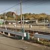 グーグルマップで鉄道撮影スポットを探してみた 紀勢本線 紀伊新庄駅~朝来駅