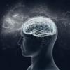 意識配分に悩みすぎた男 スマブラ(格ゲー)における意識配分について個人的な考え