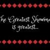 """""""The Greatest Showman""""から伝わる多くのメッセージ"""