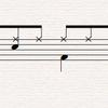誰でもすぐに楽器がうまくなる方法紹介してみた