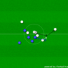 ロンドン五輪][男子サッカー]日本対エジプト分析[準々決勝]