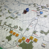 「White Death」 Scenario 1 Solo-Play AAR