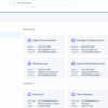 SFDC:UX Prototyping Basics