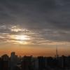 天気と空と:2020-03-26〜03-31