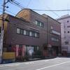 2018/03/02 大島散歩 08 東京大空襲・戦災資料センター