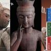 ペーパークラフトで仏像づくり「21世紀ペーパークラフト」の仏像がすごい迫力だと評判