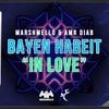 【新曲】Ⅿarshmello(マシュメロ)が新曲『Bayen Habeit 』を公開!エジプト系の歌手とコラボ!?
