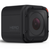 GoPro Hero Session(CHDHS-102-JP2)を買ってみた