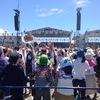 【etc】宮城県の牡鹿半島と石巻市街地を舞台にした、「アート」「音楽」「食」を楽しむことのできるお祭り ~Reborn-Art Festival ~