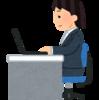 【イラスト・マンガ】低予算で快適に作業できるデスクアイテム3選